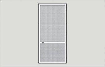 σιτες-ανοιγομενη-optimized