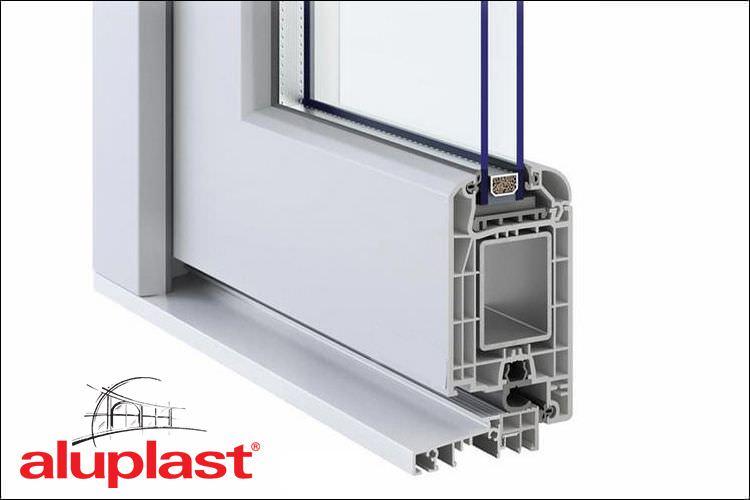 συνθετικα-κουφωματα-κυρια-εισοδος3-aluplast