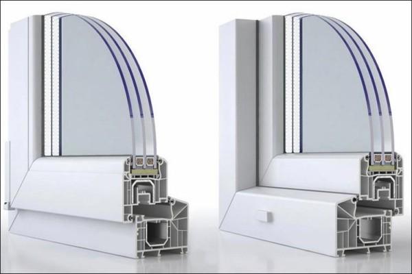συνθετικα-κουφωματα-ideal4000-4