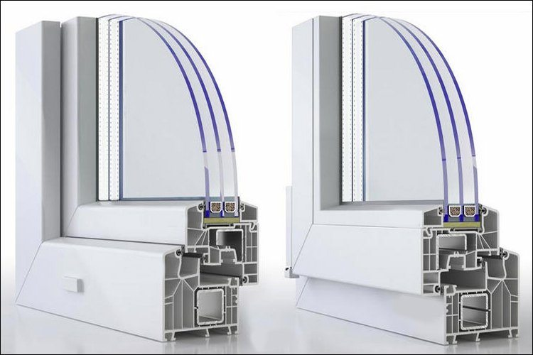 συνθετικα-κουφωματα-ideal8000-2
