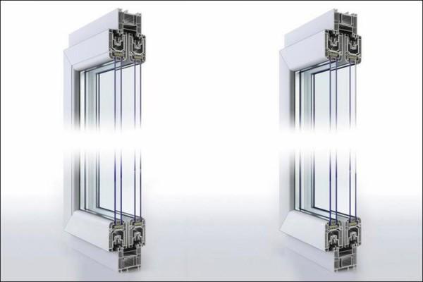 συρομενη-πορτα1