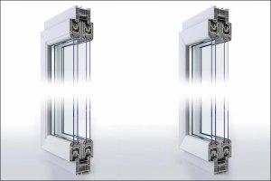 συρομενη-πορτα1-300×200