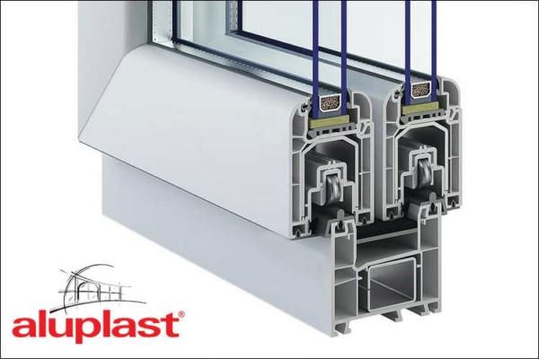 συρομενη-πορτα2-aluplast-2