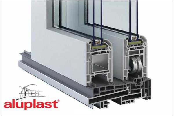 συρομενη-πορτα4-aluplast-1