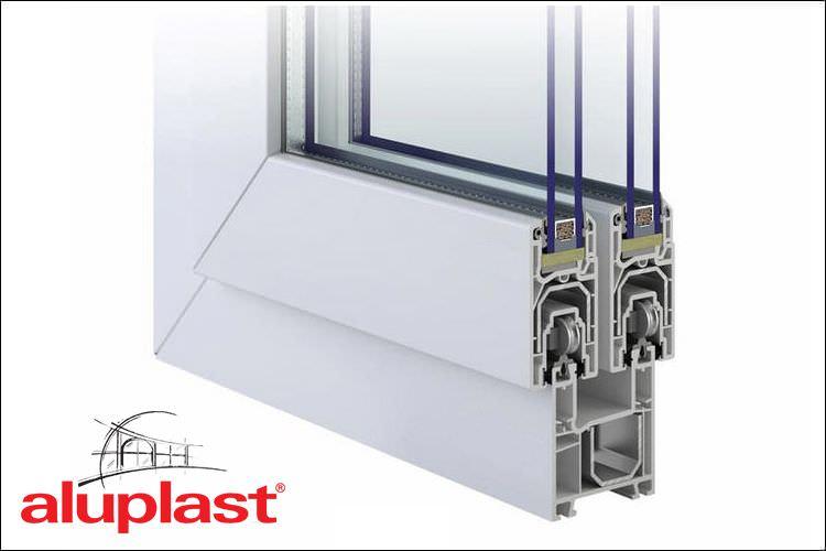 συρόμενο-κούφωμα-διπλο2-aluplast