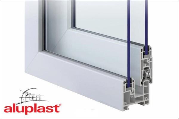 συρόμενο-κούφωμα-μονό2-aluplast