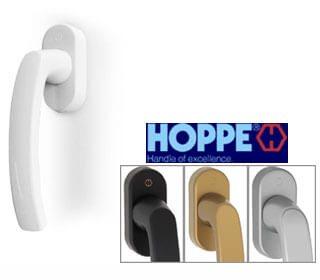 πομολα-hoppe1