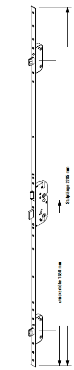 gu-automatic-lock-4