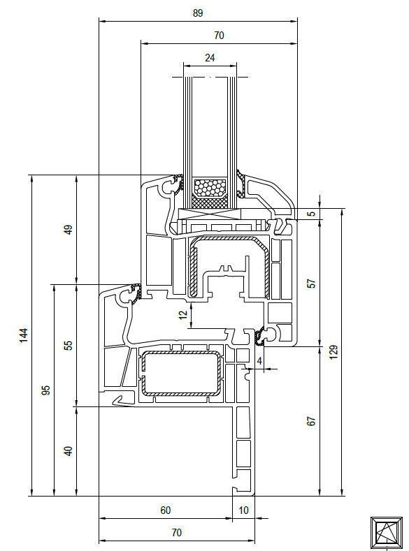 γραμμικο-ideal-4000-renovation