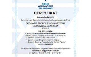certificate-460×295
