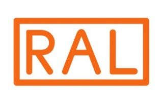 ral-460×295