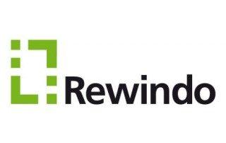 rewindo-460×295