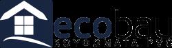 logo-trans[ral 5011]